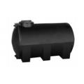 Бак д/воды ATH-1500 B (черный) с поплавком
