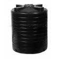 Бак д/воды ATV-3000 (черный)