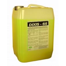 Теплоноситель DIXIS 65, 30л