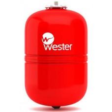 Wester WRV35