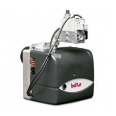 Горелка газовая Baltur BTG 11 газ