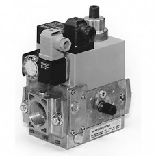 Газовая рампа Baltur MM.65,M2